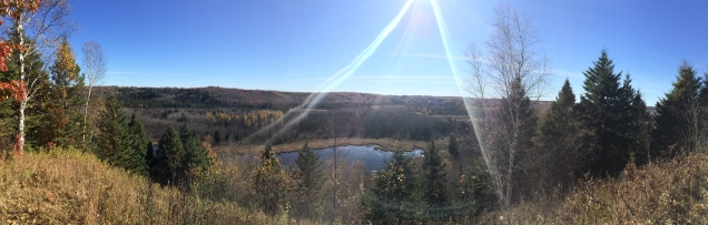 Jay Cooke State Park-AWASOE (9)