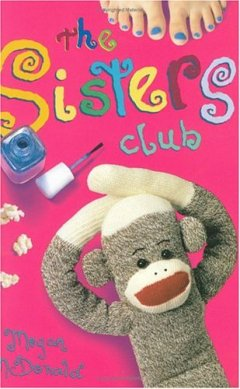 thesistersclub